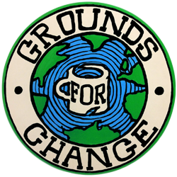Grounds For Change: 520 North Main St, Meadville, PA