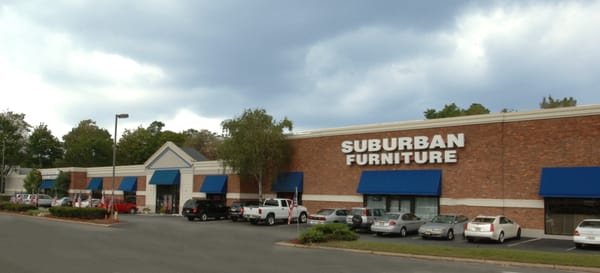 Suburban Furniture 10 State Route 10 W Succasunna Nj Furniture