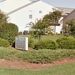 Donnell Villas Apartments Kernersville Nc