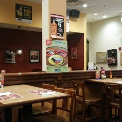 Pepes 22 Photos 79 Reviews Mexican 14853 Founders Crossing