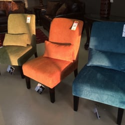Photo Of American Furniture Mart   Dallas, TX, United States. New Chairs I