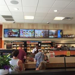 Photo Of Dunkin Donuts Columbia Mo United States