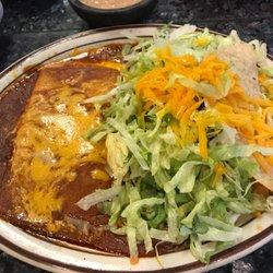 The Best 10 Mexican Restaurants Near Eastside Tucson Az 85748