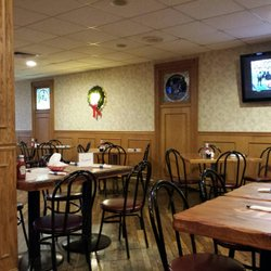 Photo Of Jerry D S Seafood Parkville Md United States Saloon And Restaurant