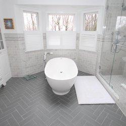 A Remodeling Contractors Leyte Dr Torrance CA Phone - Bathroom remodel torrance ca
