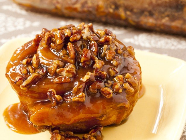 Cortland Diner Deli Grocery Bakery: 6528 N Cr Rd 400 E, Seymour, IN
