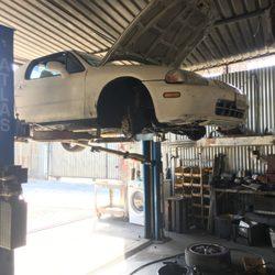 buddy auto repair tires auto repair  west rosecrans ave hawthorne ca phone number