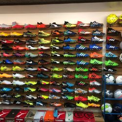 Birkenmeier Sports Shop - 11 Reviews - Sporting Goods - 213 Main St ... c12f67a6cef15