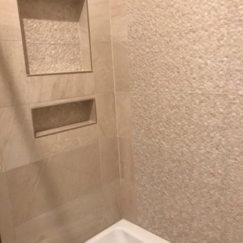 Bathroom Remodel Elk Grove Ca ceja construction services inc. - 29 photos & 15 reviews