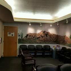 Southwestern Eye Center 11 Reviews Optometrists 110 S Idaho Rd