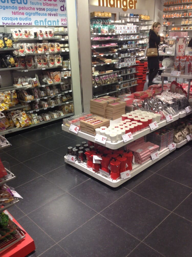 Hema grand magasin 86 rue du faubourg saint antoine - Hema faubourg saint antoine ...