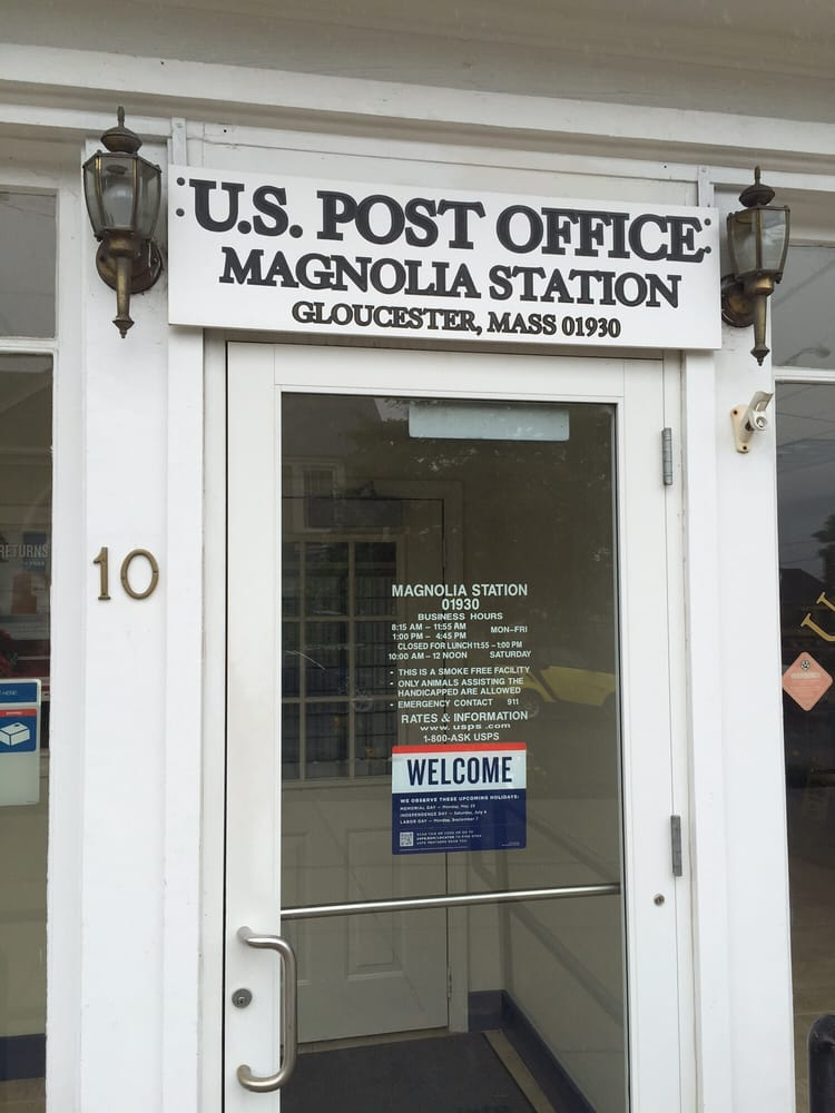 Us post office post offices 10 lexington ave - United states post office phone number ...