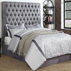 photo of highland park furniture u0026 mattress outlet tampa fl united states
