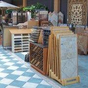 Helf The Carpetman - Get Quote - Carpeting - 700 W Market St, York ...