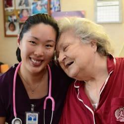 Cedar Crest Nursing Home >> Cedar Crest Nursing Rehabilitation 27 Photos 37 Reviews