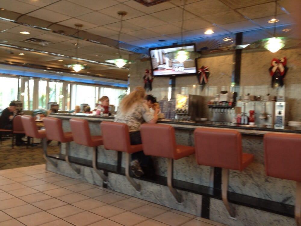 Restaurants Near Quakertown Pa Pictures