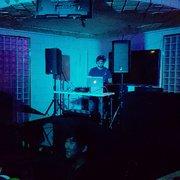 Karaoke bars in lawrenceville ga