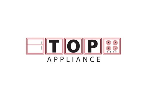 Top Appliance