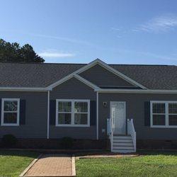 Photo Of Oakwood Homes Glen Allen Va United States St Claire