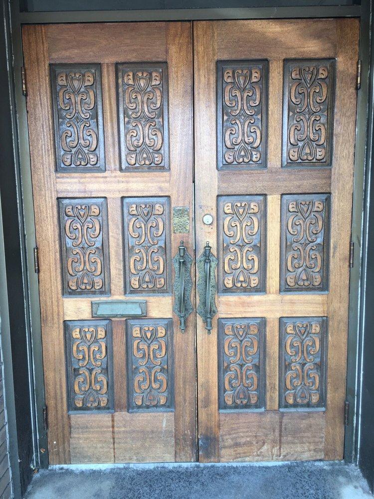 Beautiful Front Doors Yelp