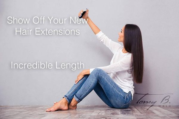Premiere hair extensions long island hair extensions 113 photo of premiere hair extensions long island williston park ny united states pmusecretfo Gallery