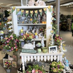 photo of gales garden centers westlake oh united states happy easter - Gales Garden Center