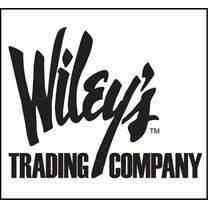 Wiley's Trading Company: 1820 6th Ave SE, Decatur, AL
