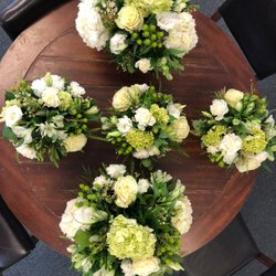 Photo of Berkeley Flowers & Gifts - Bluffton, SC, United States