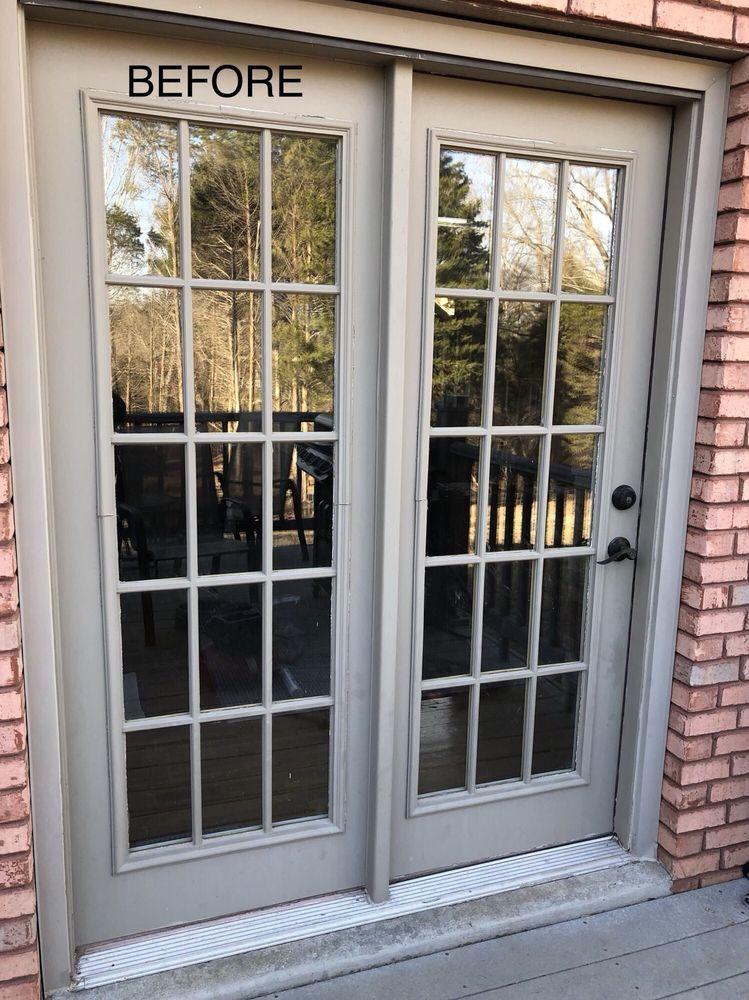 Photo of Window World of Clarksville: Clarksville, TN