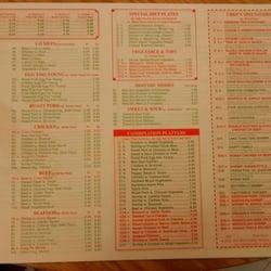 Chinese Restaurant Durham Nc