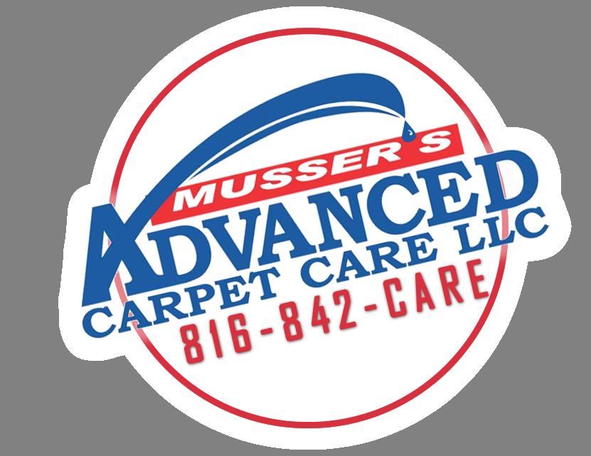 Musser's Advanced Carpet Care