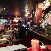 Le Cubana Caf Ef Bf Bd Paris