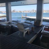 Harborside Restaurant And Grand Ballroom 787 Photos 614 Reviews American Traditional 400 Main St Newport Beach Ca Phone