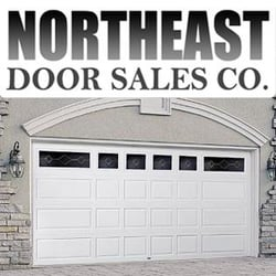 Photo of Northeast Door Sales - Blakely PA United States. Northeast Door Sales ... & Northeast Door Sales - Garage Door Services - 3221 Scranton ...