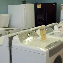 Photo Of Colortyme Sales And Lease   Pearl, MS, United States ...