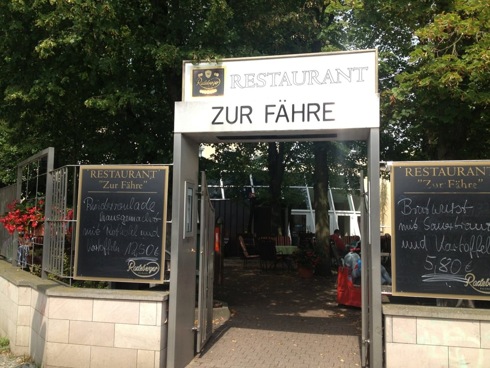 Dating-Szene in Salzsee-Stadt