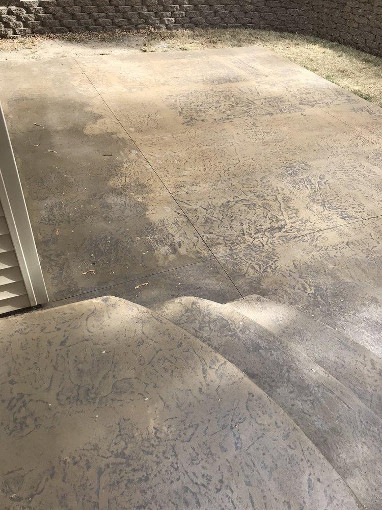 Palouse Concrete and Construction: 3151 SR 272, Colfax, WA