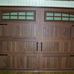 Photo of Tri County Garage Doors - Acme PA United States. Tri County & Tri County Garage Doors - Get Quote - 13 Photos - Garage Door ...