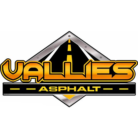 Photo of Vallies Asphalt: Salem, IL