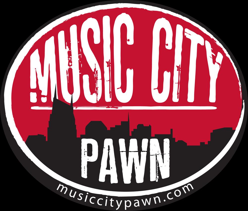 Music City Pawn