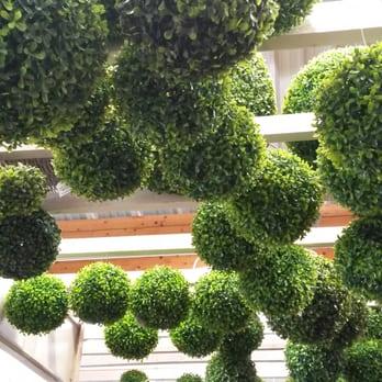 jardiland jardinerie p pini re 10 18 route du m doc le bouscat gironde num ro de. Black Bedroom Furniture Sets. Home Design Ideas
