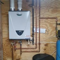 Bathroom Fixtures Janesville Wi pipe dreams plumbing - 43 photos - plumbing - 1505 n oakhill ave