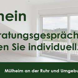 Makler Mülheim An Der Ruhr greens immobilien makler düsseldorfer str 15 mülheim an der