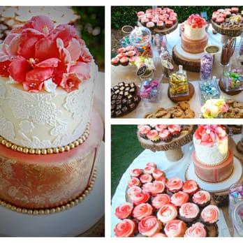 Sprinkles Custom Cakes 87 Photos 29 Reviews Custom Cakes 501