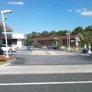 ... Photo Of Red Roof Inn Washington DC   Laurel   Laurel, MD, United  States ...