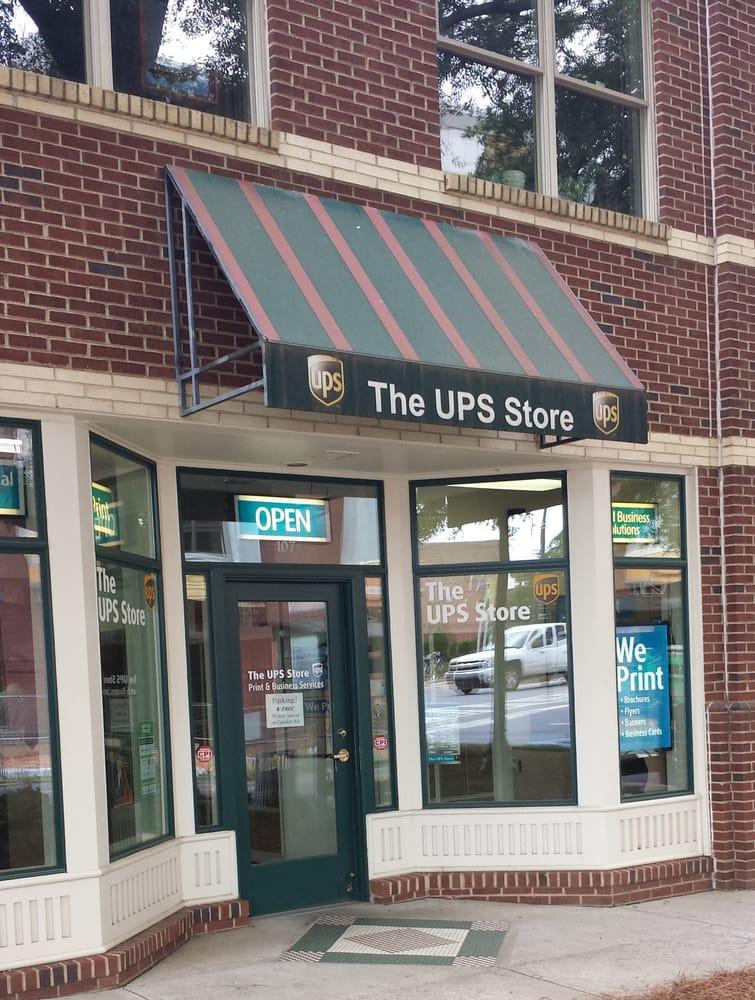 Restaurants On East Blvd Charlotte Nc
