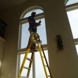 Northeast Tint Co Geschlossen 30 Fotos Fenstereinbau