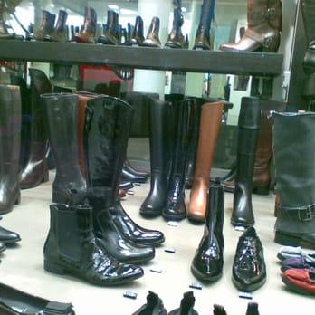 90a26364e1d4e Outre Mesure - Magasins de chaussures - 45 Rue St Laud