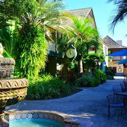 Photo Of The Saint Augustine Beach House Fl United States