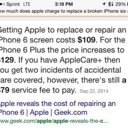 CPR Cell Phone Repair San Jose - 178 Reviews - Mobile Phones